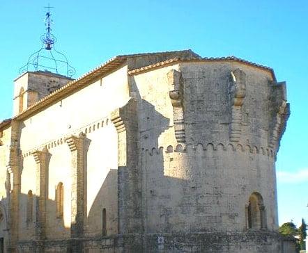 saint-jean-baptiste-castelnau-le-lez