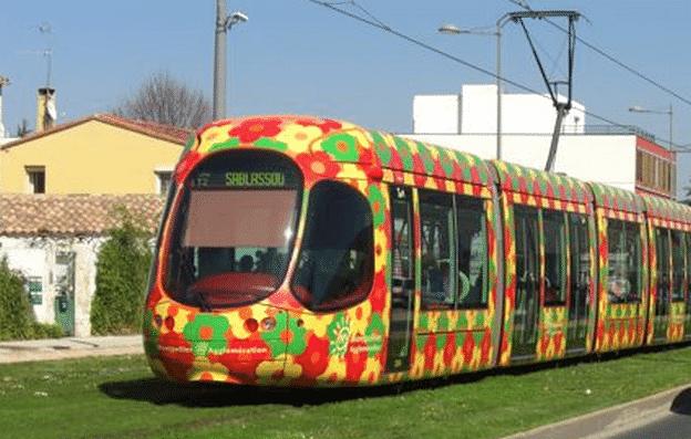 tramway-castelnau-le-lez