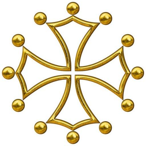 Occitanie et département de l'Hérault